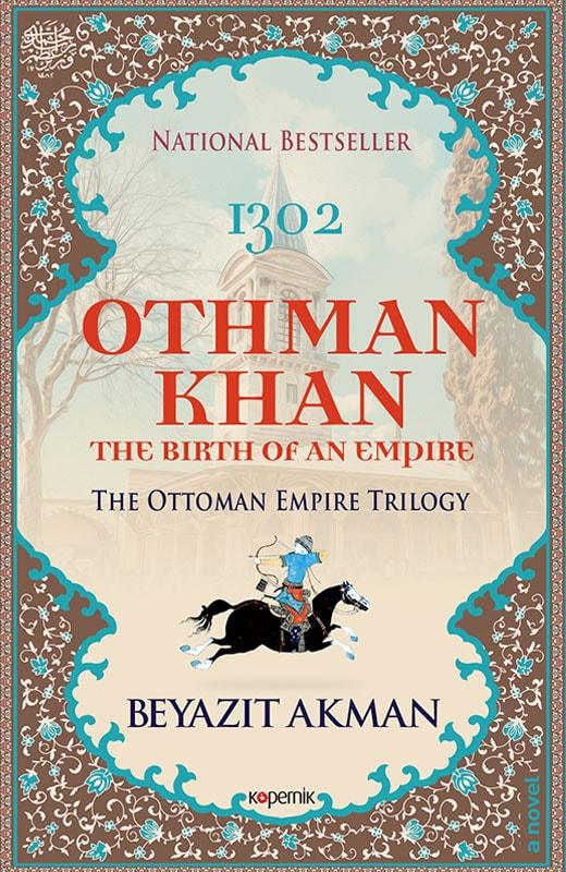 1302 Othman Khan