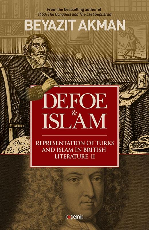 Defoe & Islam