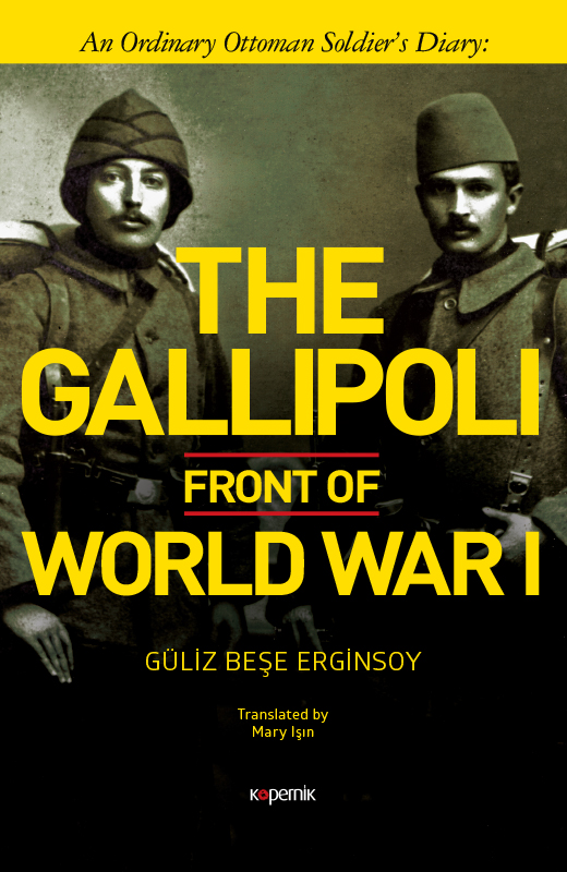 The Gallipoli