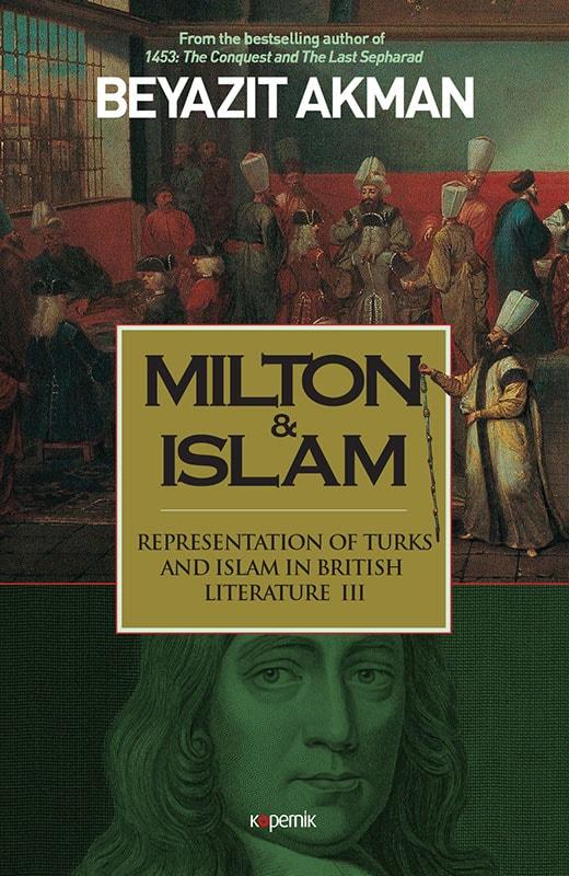 Milton & Islam
