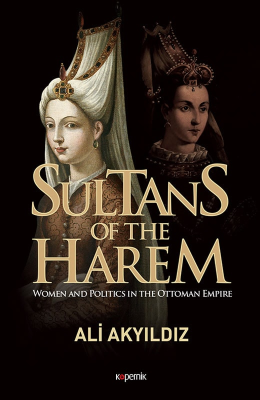 Sultans of the Harem