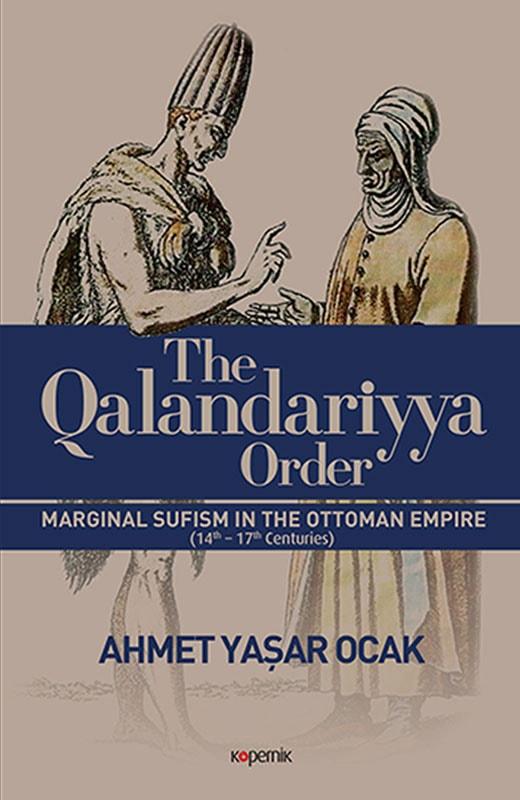 The Qalandariyya Order
