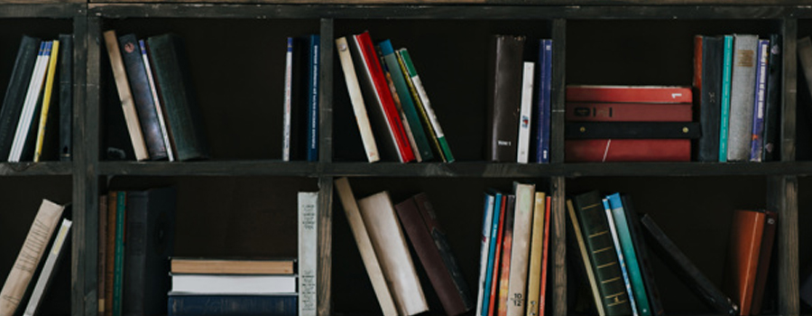 chilren's books